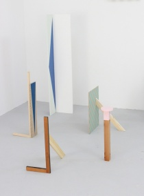 Sarah Hughes Truss Studio
